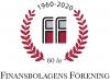 Finansbolagen Forening logo